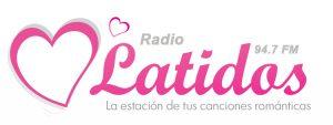 RADIO LATIDOS 94.7 FM