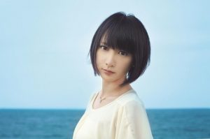Eir Aoi se encargará del opening para 'Sword Art Online Alternative: Gun Gale Online'