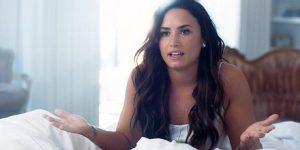 Demi Lovato usó la misma combinación de drogas que mató a Prince