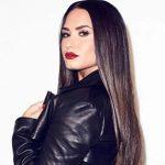 Demi Lovato recibirá alta esta semana y podría ir a rehabilitación