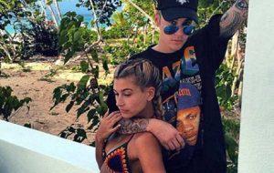 Justin Bieber compra propiedad donde criará a sus hijos con Hailey Baldwin