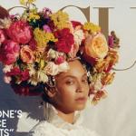 Beyoncé revela que fue hospitalizada de emergencia para tener a sus mellizos