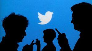 El experimento de Twitter: sugerir usuarios a los que dejar de seguir