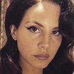 Lana del Rey se solidariza con el pueblo Palestino y cancela show en Israel