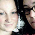 Rosie O'Donnell reconstruye la relación con su hija