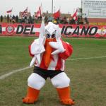 En vivo: Desde Chiclayo Unión Huaral vs Juan Aurich