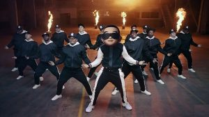 """Conoce la historia detrás del nuevo hit del momento """"Con Calma"""" de Daddy Yankee"""