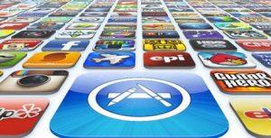 Apple estaría planeando lanzar servicio de suscripción para juegos móviles