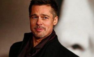 Supuesto romance entre Brad Pitt y Charlize Theron sería una invención