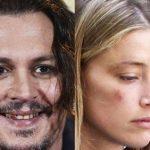Johnny Depp demanda a publicación y presenta pruebas que desmienten su artículo