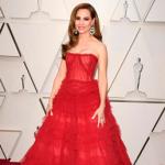 Códigos de belleza de los Oscar 2019 que serán tendencia
